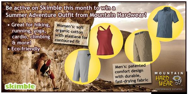 Banner-mountainhardwear