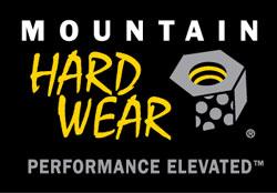 Logo-mountainhardwear