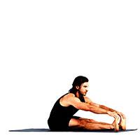 Stretching_200x200