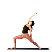 Yoga_200x200